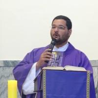 1º Despertar Franciscano Vocacional 2016