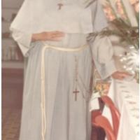 Memória Custodial: Frei Martinho de Porres