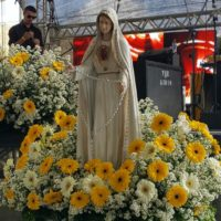 Qual o significado do nome de Maria?