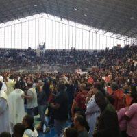Congresso da Juventude Católica da Diocese de Petrópolis