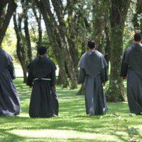 Mensagem do Santo Padre – Dia Mundial de Oração pelas Vocações 2017