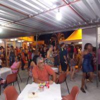 Festa Nossa Senhora Aparecida – Paraíba do Sul