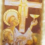 A Devoção Franciscana pelo Santíssimo Corpo do Senhor