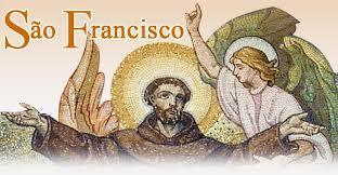Os Fracassos de São Francisco de Assis