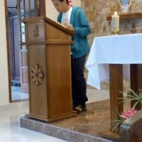 6º Despertar Franciscano Vocacional