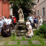 Agosto, o Mês Dedicado às Vocações!