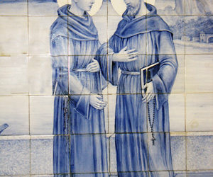 11º Dia da Trezena de Santo Antônio