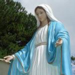 SÃO MAXIMILIANO MARIA KOLBE