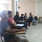 4º Despertar Franciscano Vocacional em Juiz de Fora