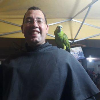 Festa de São Francisco de Assis 2019