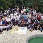 MENSAGEM FINAL: V SEMINÁRIO NACIONAL DE RELIGIOSOS IRMÃOS– CRB Nacional