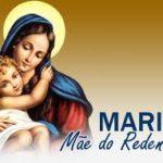 DEVOÇÃO FRANCISCANA A MARIA