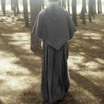 Quem são os Frades Menores Conventuais?