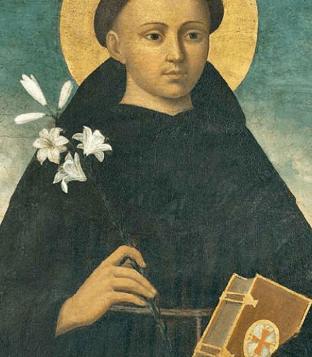 13º Dia da Trezena de Santo Antônio