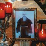 1º Dia do Tríduo de São Maximiliano