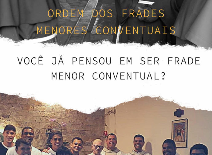 ENCONTRO VOCACIONAL VIRTUAL - 27/09