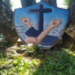 Ordem dos Frades Menores Conventuais [OFMConv]