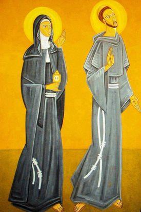 A alegria como tema fundamental da espiritualidade franciscana