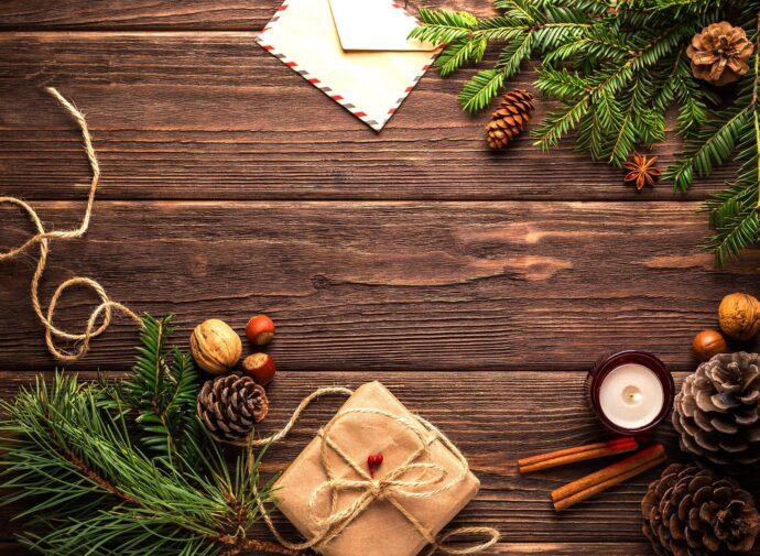 Este ano não vamos cantar parabéns para Jesus