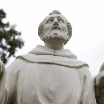 DISCURSO DO PAPA FRANCISCO AOS MEMBROS DO CORPO DIPLOMÁTICO ACREDITADO JUNTO DA SANTA SÉ