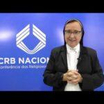 Convocação para Oração Solidária pelo Brasil