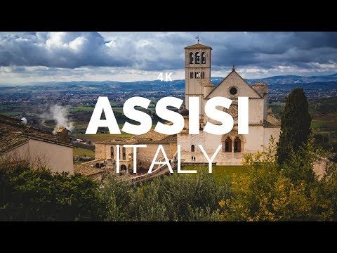 Gotas de Franciscanismo | Fratelli Tutti 2