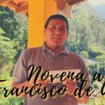 #6 Novena a São Francisco | Sobre a Paz
