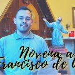 #7 Novena a São Francisco | Sobre a compaixão do próximo